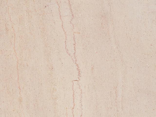 进口石材-木纹石